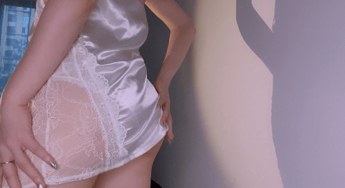 LOL金克丝ASMR银角大王的纺织巾
